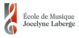 École de musique Jocelyne Laberge | St-Jean-sur-Richelieu | St-Luc