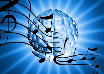 bienfait de la musique