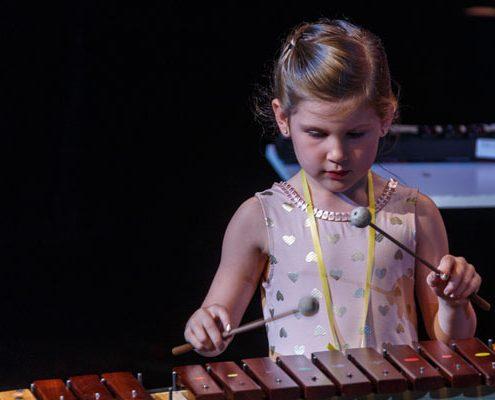 """""""initiation a la musique"""""""